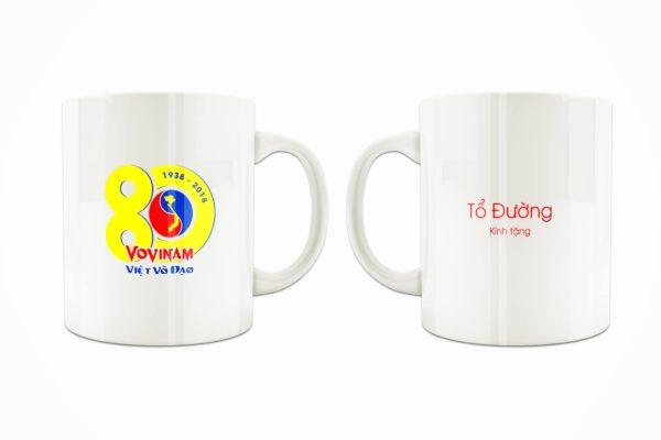 Ly sứ Vovinam Việt Võ Đạo